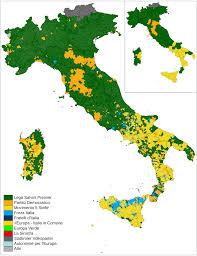 Elezioni europee del 2019 (Italia) - Wikipedia