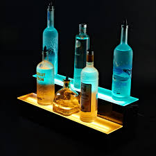 Decorative Liquor Bottles Kitchen Elegant Furniture For Kitchen Design And Decoration Using 42