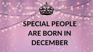 35 Best Hello December Images Quotes Pictures Photos Clipart