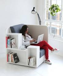 comfy chairs for reading. Reading Chairs For Bedroom Medium Size Of Modern Comfy Chair Ergonomic