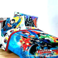 superhero bedroom set o bedding full batman bed sheets king size queen toddler comforter set fly o bedding full queen comforter set superhero bed set queen