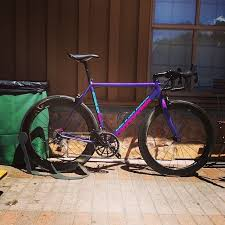 caad10 to infinity and beyond serious paint job n spec