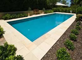 backyard pool designs for small yards. full size of backyard:stunning inground pool designs for small backyards pools backyard yards