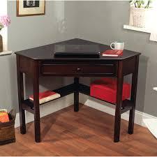 corner table desk corner desk small corner writing desk uk