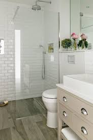 Bathroom walk in shower ideas Design Ideas Home And Furniture Impressing Bathroom Showers Ideas At 27 Walk In Shower Tile That Will Feespiele Bathroom Showers Ideas