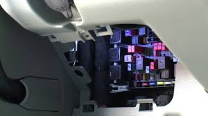 w900 fuse box electrical drawing wiring diagram \u2022 kenworth w900 fuse box diagram 18 t680 kenworth driver academy fuse box on board diagnostics rh youtube com 2007 kenworth w900 fuse box location kenworth w900 fuse box diagram