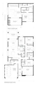 modern three bedroom house plans modern two bedroom house plan modern 2 bedroom 2 bath house modern three bedroom house plans