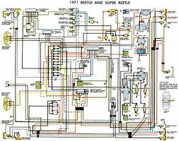 2000 dodge durango wiring diagram wiring diagram 2000 dodge durango infinity stereo wiring diagram dn004705 source best test for 2000 dodge dakota 4 7l no munication mil l on