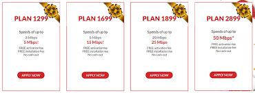 pldt announces broadband
