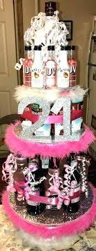gift ideas for 21st birthday boyfriend