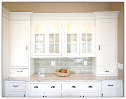 33 awesome idea kitchen buffet and hutch cabinet roselawnlutheran canada