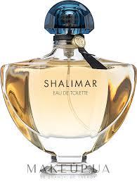Отзывы о Guerlain Shalimar (TRY) - Туалетная вода - MAKEUP