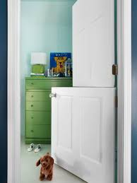 Dutch Barn Door Plans How To Make A Diy Interior Dutch Door Hgtv
