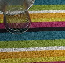 awesome yellow striped outdoor rug spring fever modern outdoor rugs austin interior design room
