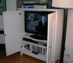 Of Cabinets For Bedroom Tv Stand For Kids Bedroom Teens Room Designs Bed Car Sports Linen