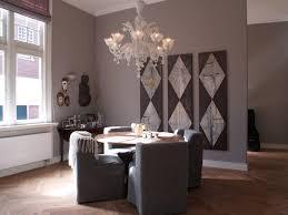 murano due lighting living room dinning. Murano Glass Chandelier Arm Due Lighting Living Room Dinning I