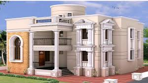 Bangladesh House Design Picture House Design In Bangladesh See Description