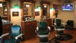 van ryn s barber west chester pa