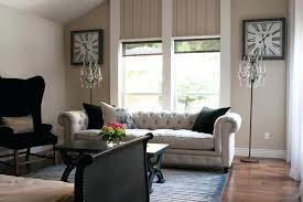 chesterfield sofa living room design ideas astonishing chesterfield sofa decorating ideas gallery in living room transitional