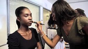 kemi kings bridal makeup artist mastercl makeup tutorials london uk