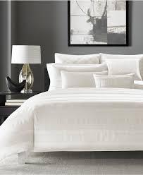 macys duvet covers macys bedding macys comforter