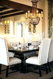 dining room fabric chairs dining rooms dining room chairs fabric chairs for dining room dining room