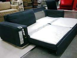 changing mattress on sleeper sofa ikea sofa design sofa design ikea sleeper sofa mattress ikea futon