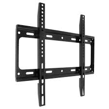 universal tv wall mount bracket for most 26 55 inch hdtv lcd led plasma flat panel tv stand holder tv wall mount bracket wall mount bracket wall mounted