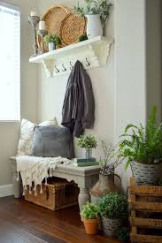 Small Picture 25 best Warm home decor ideas on Pinterest The brick Living