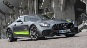 2021 will see the delivery of our amg gt black series and our group is hopefully going to follow the life. 2020 Mercedes Amg Gt R Pro Price Announced