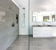 australian bathroom designs. (21+) Modern Ensuite Bathroom Ideas (TIPS FOR PLANNING IT!) Australian Designs A