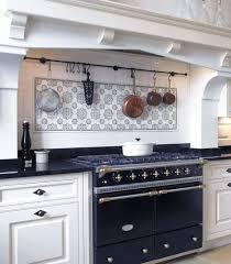 unique decorative tile inserts kitchen backsplash inspiration of decorative tile inserts kitchen backsplash