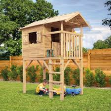 playhouses kids playhouse wooden playhouse ireland treehouses
