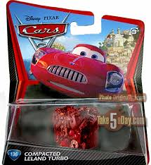 cars 2 toys diecast. Delighful Toys Disney Pixar CARS 2 Diecast Release 136 Is A Square Deal  Take Five Day Throughout Cars Toys Diecast R