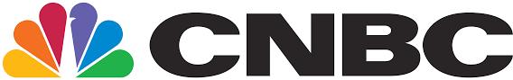 CNBC – Logos Download