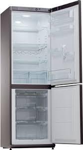 <b>Двухкамерный холодильник Snaige RF</b> 34 SM-S1CB 21 купить в ...