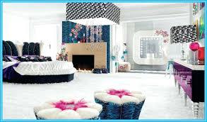 bedroom ideas for teenage girls tumblr cool modern style beds tween69 beds