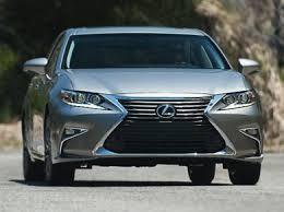 2018 lexus es hybrid.  lexus oem exterior 2018 lexus es 350 with lexus es hybrid