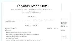 Free Resume Builder Pdf Actually Free Resume Builder Resume Builder