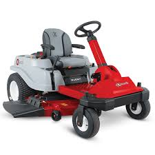 quest residential zero turn mowers exmark quest s series front steer
