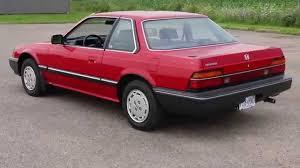 1987 honda prelude | Best Cars Modified Dur A Flex