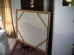 image titled framesupports 196