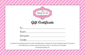 certificate template pages certificate template pages mac best of template gift certificate
