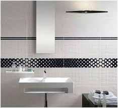 Pinterest Bathroom Floors Bathroom Bathroom Tiles Pictures For Small Bathroom Mosaic