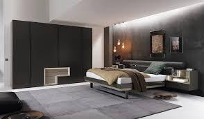 Schlafzimmer Tetrim In Blau Von Hlsta Und Komplette Programme G