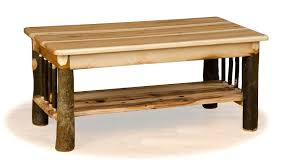 pottery barn bench style office desk rustic. Furniture Barn Usa Coffee End Tables Log And Rustic Hickory Table Oak O Pottery Bench Style Office Desk