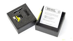 Курсовая камера для fpv моделей caddx turbo micro sdr Фото комплекта камеры и дополнительных принадлежностей