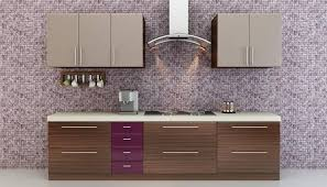 oakcraft has created a handcrafted line of european inspired frameless cabinets for your kitchen and garage pic twitter r8lg7xnnyn