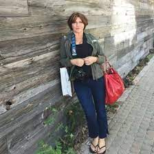 Vera Crosby (veracrosby) - Profile | Pinterest
