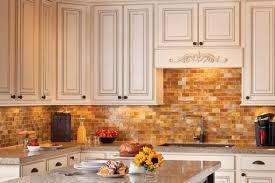 latest gray kitchen cabinet refacing for kitchen design modern